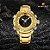 Relógio Naviforce 9093 Masculino - Imagem 4