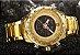 Relógio Naviforce 9093 Masculino - Imagem 5