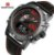 Relógio Naviforce 9095 Masculino  - Imagem 3