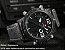 Relógio Naviforce 9095 Masculino  - Imagem 6