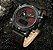 Relógio Naviforce 9095 Masculino  - Imagem 7