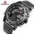 Relógio Naviforce 9095 Masculino  - Imagem 2