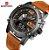 Relógio Naviforce 9095 Masculino  - Imagem 4