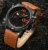 Relógio Naviforce 9095 Masculino  - Imagem 8
