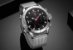 Relógio Naviforce 9153 Masculino - Imagem 9