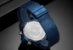 Relógio Naviforce 9153 Masculino - Imagem 7