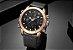 Relógio Naviforce 9153 Masculino - Imagem 10