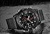Relógio Naviforce 9153 Masculino - Imagem 8