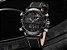 Relógio Naviforce 9134 Masculino - Imagem 7