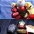 Mouse Homem de Ferro Gamer - Imagem 5