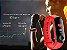 Relógio inteligente Medidor Frequência Bracelete M3 - Imagem 7