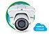 Câmera de Segurança Intelbras Dome IP 30 metros - Imagem 1