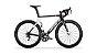 Bicicleta Argon 18 - Imagem 1