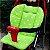 Capa Universal para Carrinho de Bebê - Imagem 5