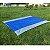 Tapete para Picnic 2,75m x 2,10m - Imagem 3