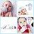 Luva Mordedor de Silicone para Bebê - Imagem 2
