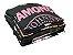 Camisetas Baby Look Bandas De Rock  - Imagem 2