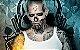 Kit Tatuagens El Diablo - Imagem 2