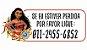 30 tatuagens para identificação personalizadas - Com maior durabilidade - Imagem 4