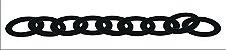 Bracelete 017 - Imagem 1