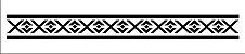 Bracelete 018 - Imagem 1