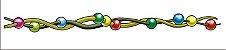 Bracelete 019 - Imagem 1