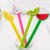 Caneta Esferográfica Fresh Fruit - Imagem 1