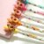 Caneta Esferográfica Doughnut Minnie - Imagem 2