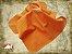 Flanela para limpeza  - Imagem 1