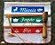 Panos de limpeza - Kit com 3 peças  - Imagem 1