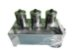 Esterilizador com 3 bules - Imagem 1