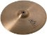 "Percussion Hat 12""- Chimbal em Liga B10 - MS  - Imagem 2"