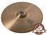 "Percussion Hat 12""- Chimbal em Liga B10 - MS  - Imagem 3"