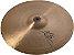 "Percussion Crash 15"" - MS  - Imagem 1"