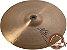 "Percussion Crash 15"" - MS  - Imagem 2"