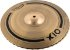 Hi-Hat 14″ - Chimbal em LIga B10 - X10  - Imagem 1