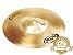 Splash 10″ - Prato de Efeito em Liga B20 - Celebrity Vinte  - Imagem 4