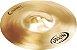 Splash 10″ - Prato de Efeito em Liga B20 - Celebrity Vinte  - Imagem 5