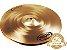 Hi-Hat 14″- Chimbal em Liga B20 - Celebrity Vinte  - Imagem 5