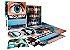 RÉQUIEM PARA UM SONHO - EDIÇÃO ESPECIAL DE COLECIONADOR [BLU-RAY + DVD] - Imagem 2