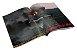 RAN - EDIÇÃO ESPECIAL DE COLECIONADOR [BLU-RAY + DVD] - Imagem 5