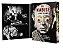 DR. MABUSE DE FRITZ LANG - DIGISTAK COM 4 DVD'S - Imagem 2
