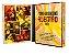 EXPRESSIONISMO ALEMÃO VOL. 2 – DIGISTAK COM 3 DVD'S - Imagem 2
