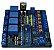 Shield CLP para Arduino Nano V1.1 - Imagem 3