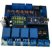 Shield CLP para Arduino Nano V1.1 - Imagem 5