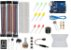 Kit Arduino Básico - Nível Zero - Imagem 1