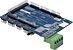 Shield Ramps 1.5 para Impressora 3D - Imagem 2