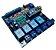 Shield CLP para Arduino Nano - Imagem 4