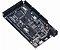 Placa Mega 2560 com Wifi (Compatível com Arduino Mega) - Imagem 1
