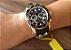 Relogio Invicta 6981 Banhado Ouro 18 K Original Pro Diver - Imagem 6